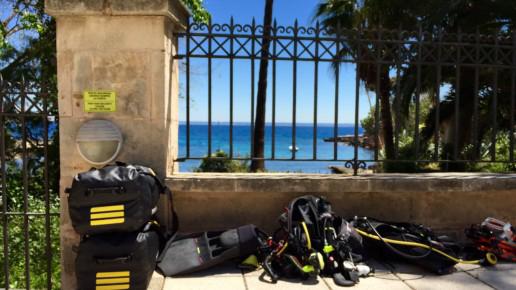 pro-drybag-45l_diving