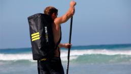 Pro Dry Bag Perth