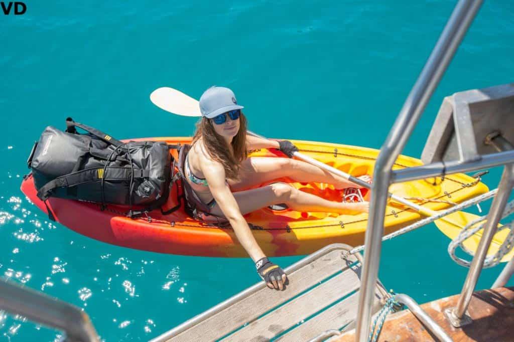 partners_sailing-the-world_401e1599