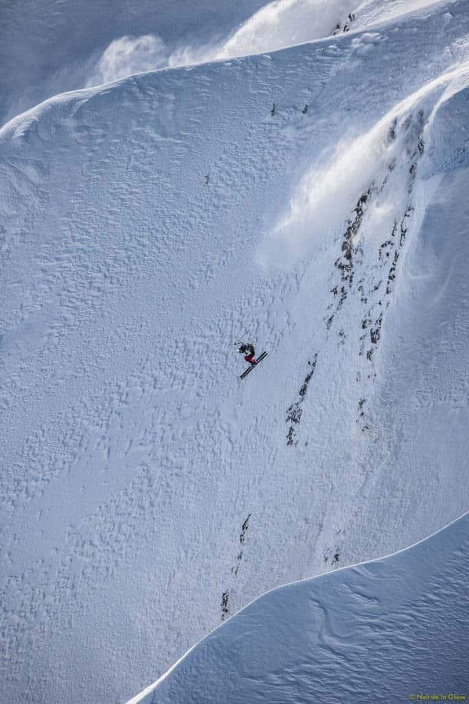 ndgdont-crack-under-pressure-2-ski-la-clusaz-wille-lindberg