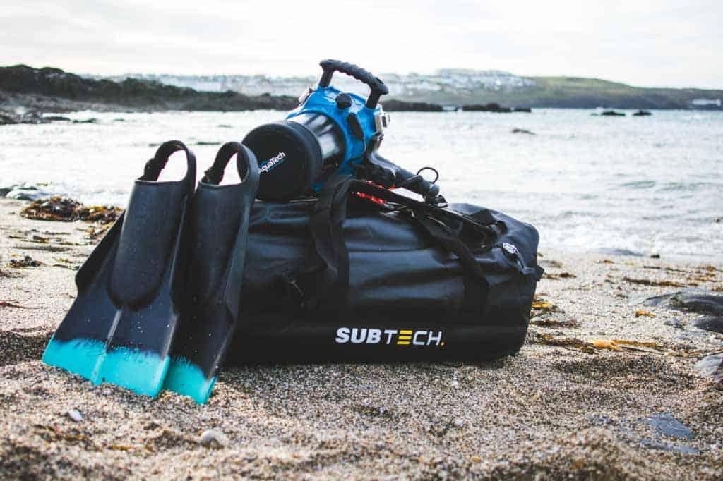 subtech-t-borrow-6