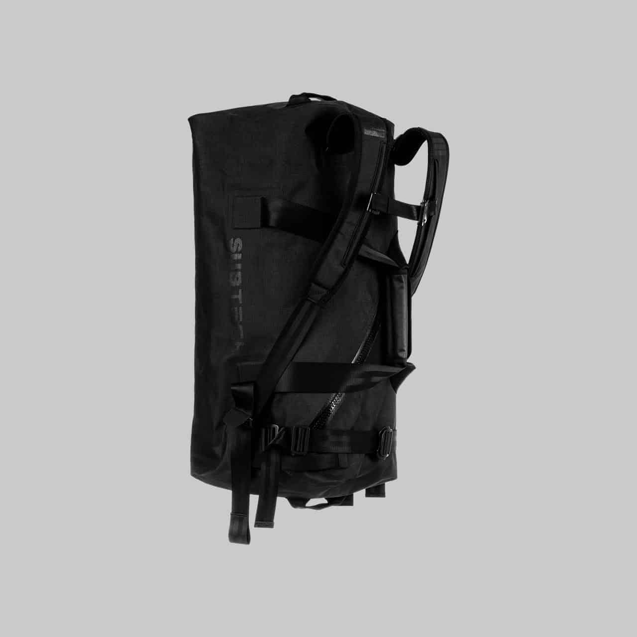 ProAction 45L Waterproof Rucksack.