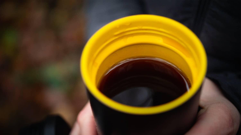 thermos-bottle_ceramic-coating